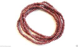 Collar de Oya