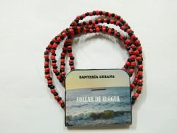 Collar de Eleggua
