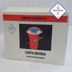 Jabon Corta Envidia