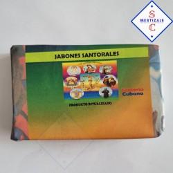 Jabón Esoterico 7 Potencia