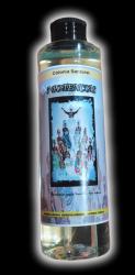 Agua Colonia 7 Potencias // Colonia Esotérica 7 Potencias